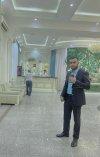Aga_aghayev